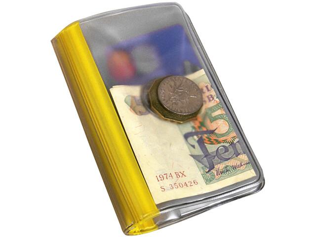 Coghlans Jokasään lompakko